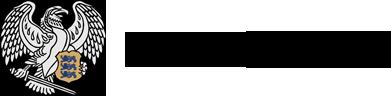 Logo of EDL